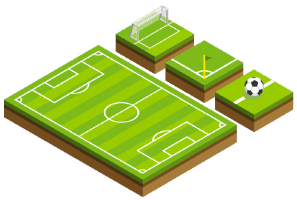 Football Franchising Opportunities | Kids Football Coaching
