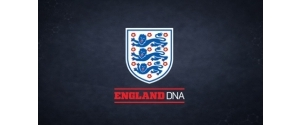 England DNA - The FA
