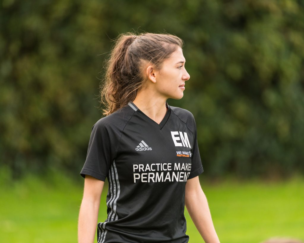 Coaching pathways - How to become a better coach